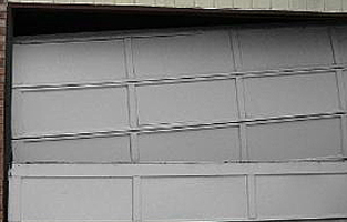 Industiral Garage Doors | McDonough  GA | BDS Diversified Services | 770-914- & BDS Diversified Services Photo Gallery | McDonough GA