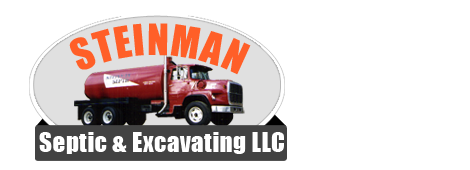 Septic tank installation | Steinman Septic & Excavating LLC  |  Gobles, MI | 269-628-0004