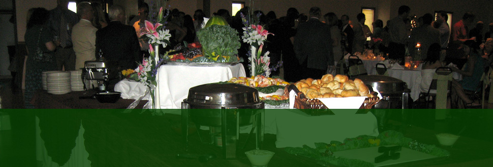 About Us | Fort Wayne, IN | Classic Cafe Catering and Event Center | 260-458-2982