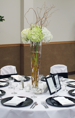 Classic Cafe Catering and Event Center Fort Wayne, IN