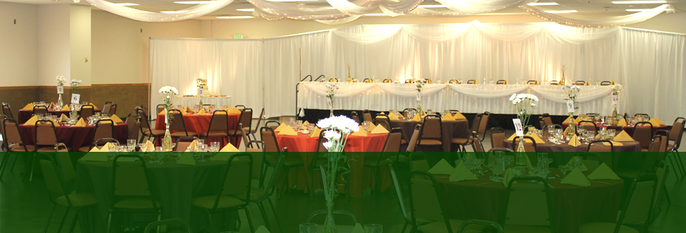 Venues | Fort Wayne, IN | Classic Cafe Catering and Event Center | 260-458-2982