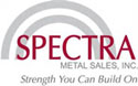 Spectra Metal Sales - Builders Service Aluminum Products - St. Augustine, FL