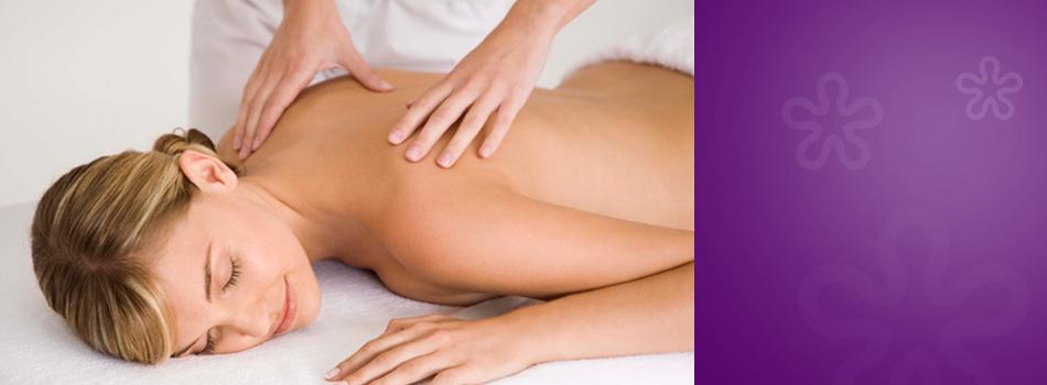 Escondido a touch of health massage sex