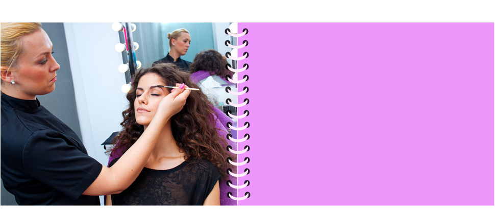 About Ravenscroft Beauty College Fort Wayne In Cosmetology School
