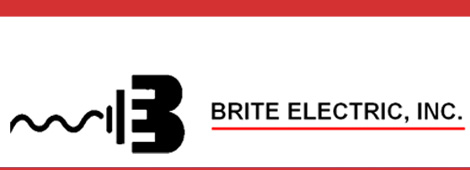Electrician | Turlock, CA | Brite Electric, Inc.  | 209-632-7291