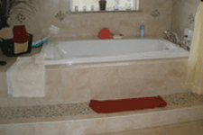 ... Bathroom Remodeling | Lakeland, FL | Evangelisto Construction |  863 617 7700