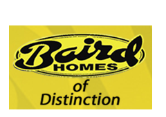 Manufactured homes | Salem, IN | Baird Homes of Distinction Inc. | 800-786-7966
