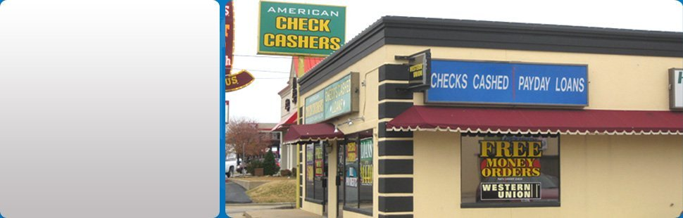 America cash advance locations image 7