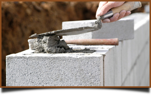 Foundations | New Haven, MO | Gildehaus Construction | 573-459-2111