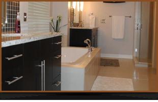 Bathroom Additions | New Haven, MO | Gildehaus Construction | 573-459-2111