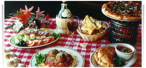 Catering Service | West Islip, NY | Our Little Italy Pizza & Pasta | 631-661-6246
