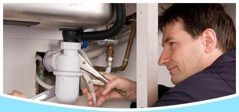 Plumbing installation | Bryan, OH | 4 Star Plumbing, Heating, and Air | 419-636-0035