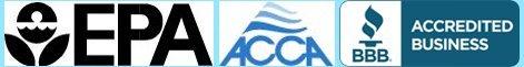 EPA | ACCA | BBB