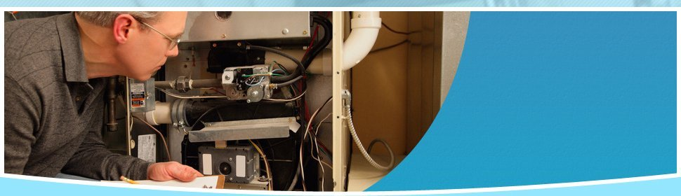 Heating installation   Bryan, OH   4 Star Plumbing, Heating, and Air   419-636-0035