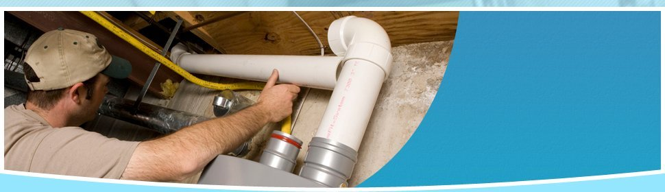 Heating | Bryan, OH | 4 Star Plumbing, Heating, and Air | 419-636-0035