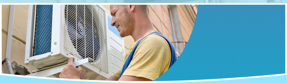 Air conditioning installation | Bryan, OH | 4 Star Plumbing, Heating, and Air | 419-636-0035