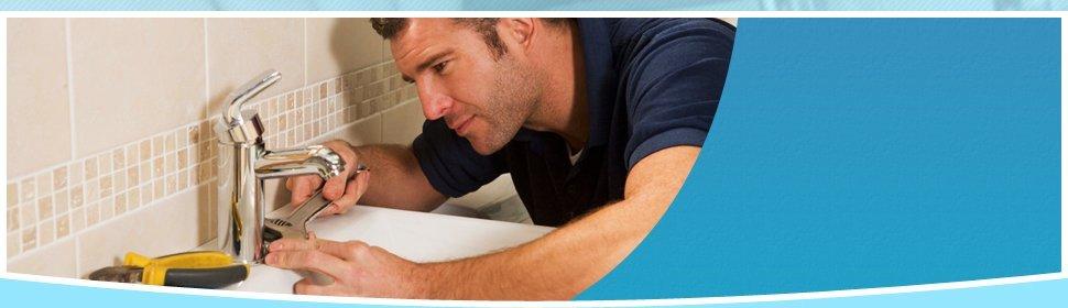 Plumbing remodels | Bryan, OH | 4 Star Plumbing, Heating, and Air | 419-636-0035