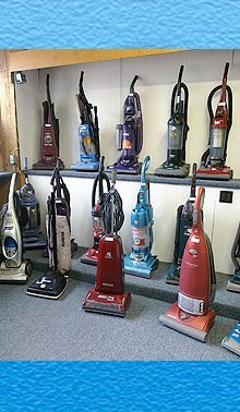vacuum repair vacuum lansing grand rapids mi vac shack. Black Bedroom Furniture Sets. Home Design Ideas