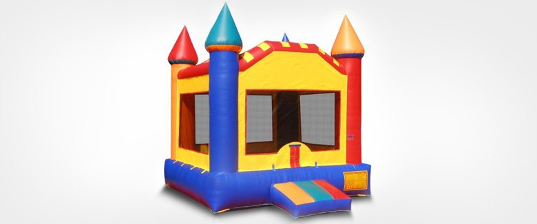 Party Rentals | Tents | Duluth, MN