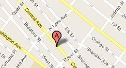 Bob's Appliance Repair Company 224 Central Avenue, Albany, NY 12206
