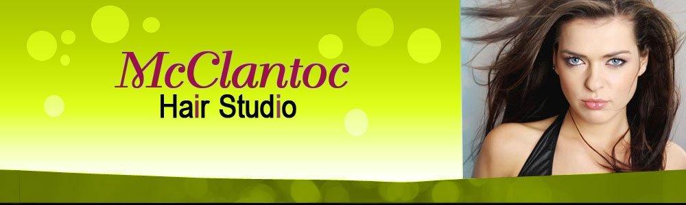 Beauty Salon Daphne, AL - McClantoc Hair Studio 251-626-4848