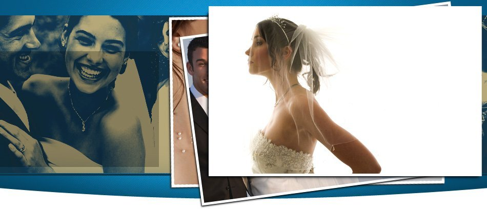 Bridal Alterations | East Greenwich, RI | Sewing Creations By Rose | 401-884-4717