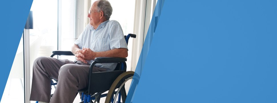 Social Security & Disability Claims   Iron Mountain, MI   Hahner Law Offices PC   906-828-1408
