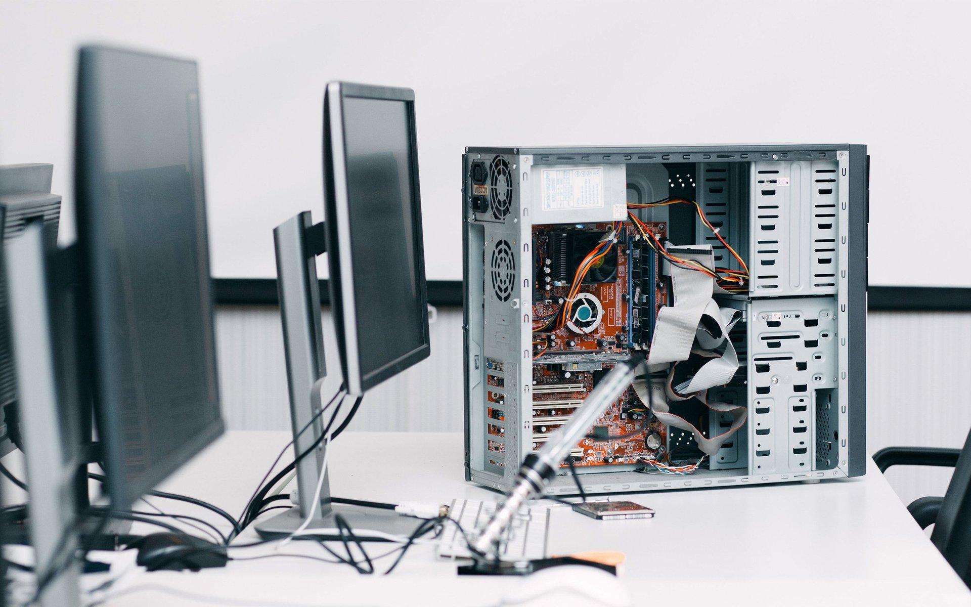 computer troubleshooters sarasota pc repair sarasota fl. Black Bedroom Furniture Sets. Home Design Ideas