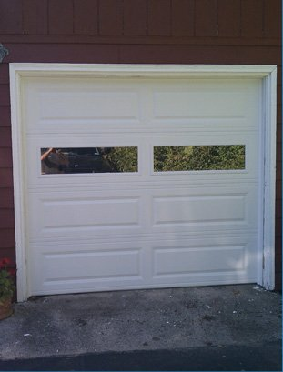 Exceptionnel Security Doors | Carsonville, MI | Elite Overhead Doors Inc | 810 648