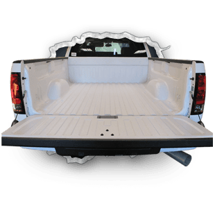 GMC Denali HD - Pasadena, TX - Mike's Truck Toys