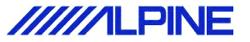 Alpine Mobile Media Solutions