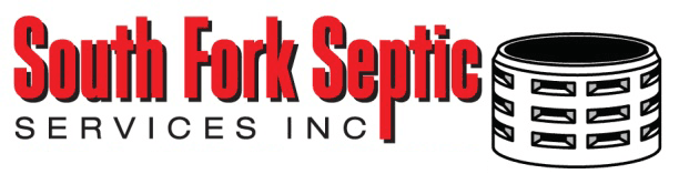 South Fork Septic Services Inc - Logo