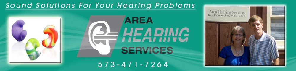 Hearing Aids Sikeston, MO - Area Hearing Services