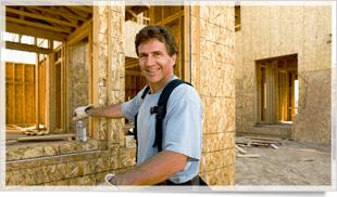 New Construction | Cadillac, MI | Clous Construction | 231-775-0788