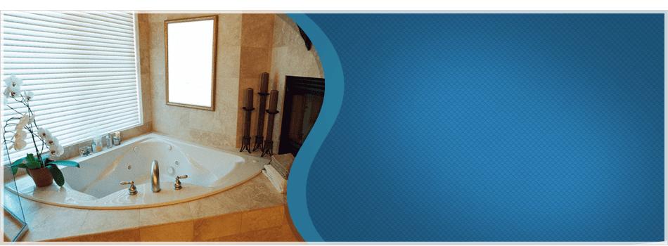Bathroom Remodeling | Cadillac, MI | Clous Construction | 231-775-0788
