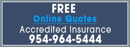 Insurance Agent - Fort Lauderdale, FL  - Accredited Insurance