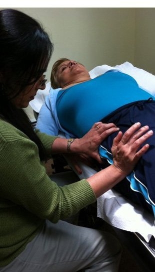 Reliable functional rehabilitation methods