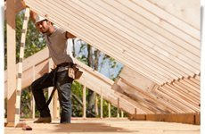 Re-roofing Services | Oroville, CA | Connelly's Professional Services | 530-533-1516