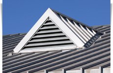 Metal Roofing | Oroville, CA | Connelly's Professional Services | 530-533-1516