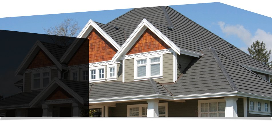 You Really Can Get A New Roof Easily And Quickly.