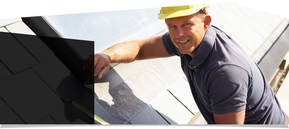 Emergency Roofing Services | Oroville, CA | Connelly's Professional Services | 530-533-1516