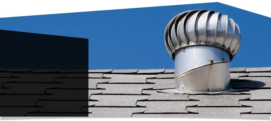Commercial Roofing | Oroville, CA | Connelly's Professional Services | 530-533-1516