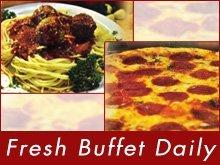 Pizza Place - Baytown,  TX - Pizza Bella