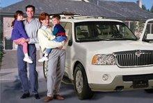 Auto Insurance Palm Coast, FL Conser Insurance