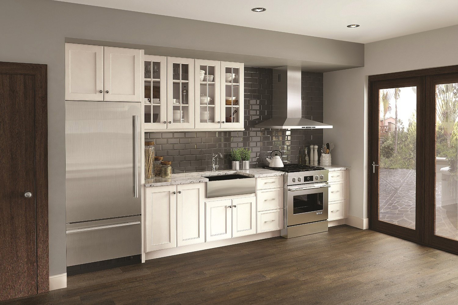 Campbell S Kitchen Cabinets Inc Photo Gallery Lincoln Ne