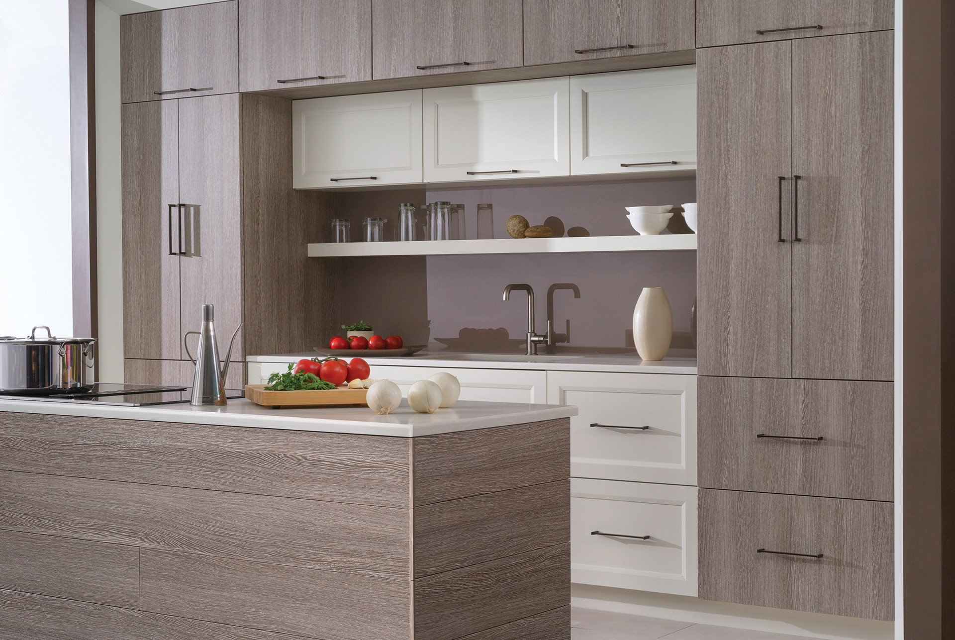 Campbell s Kitchen Cabinets Inc Gallery