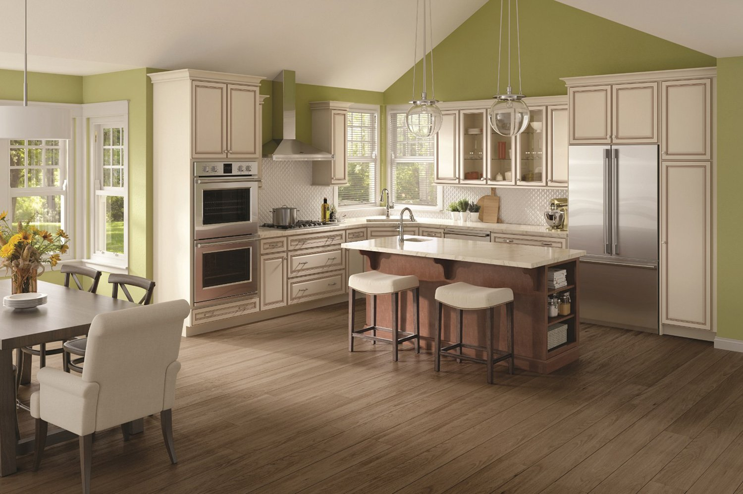 Superieur Kitchen Design