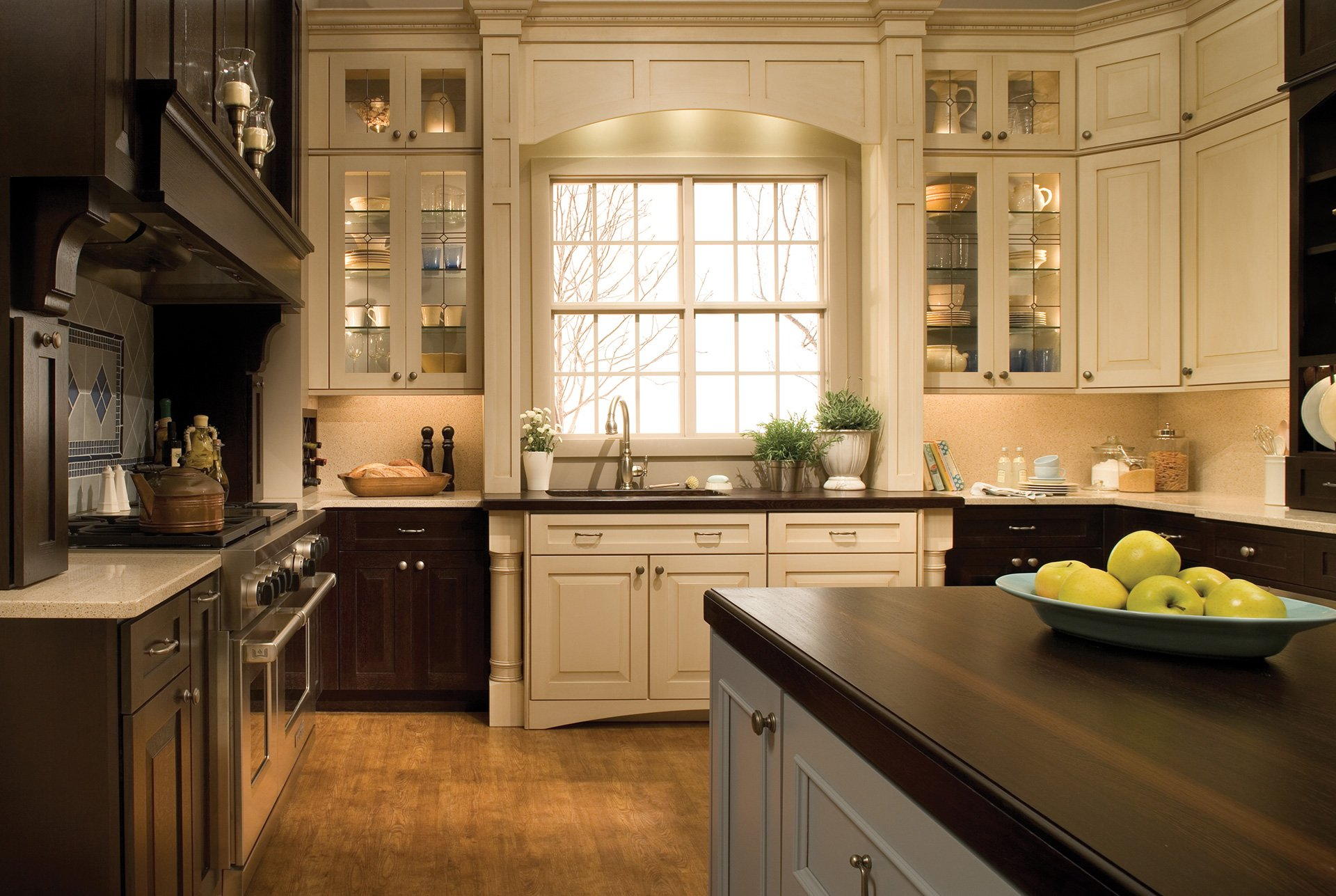 kitchen designers lincoln campbell s kitchen cabinets inc photo gallery lincoln ne 712