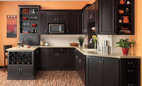 Kitchen Design Lincoln Best Decoration