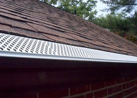 Flat and Sloped Roof Repair - Mueller Roofing Inc - Joliet, IL